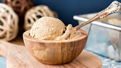 Organic Ice Cream Market