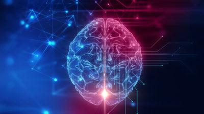 Deep Brain Stimulation Market