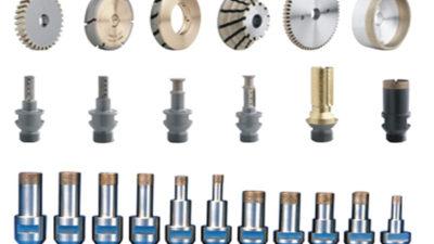 Drilling Tools Market