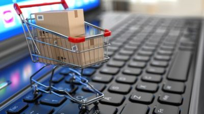Global E-Commerce Logistics Market Size & Share, Analysis to 2026