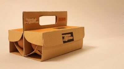 Liquid Packaging Cartons Market