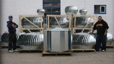 Ventilators Market