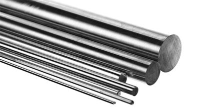Advanced High-Strength Steel Market