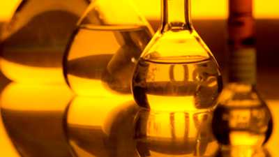 Chiral Chemicals Market