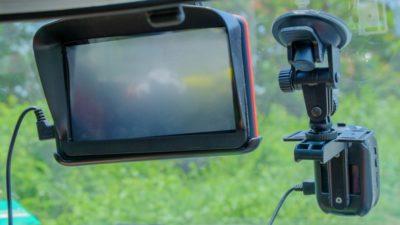 Dashboard Camera Market