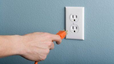 Electric Plugs and Sockets Market