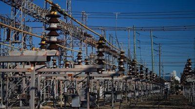 Energy (Electricity) Storage Market
