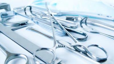 Medical Procedure Tray Market