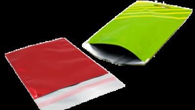 Sachet Packaging Market