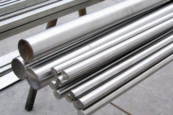 Global Stainless Steel Market Size, Share, trends   Analysis Report 2026