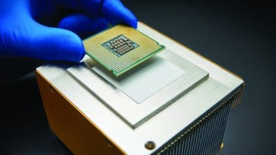 Thermal Interface Material Market