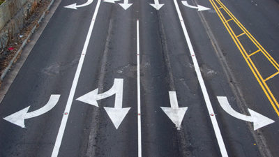 Traffic Road Marking Coatings Market