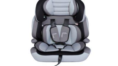 Baby Car Seat Market