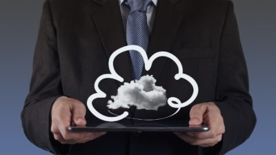 Cloud Field Service Management (FSM) Market
