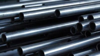 Corrosion Resistant Alloy Market