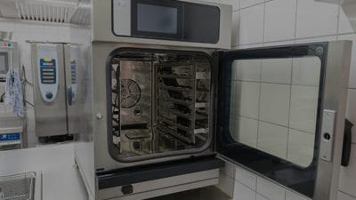 Industrial Microwave Heating Equipment Market