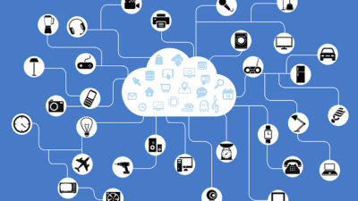 Internet of Things (IoT) Fleet Management Market