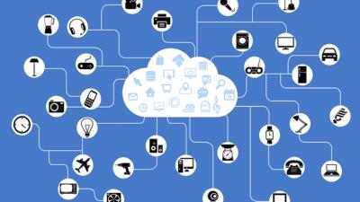 Internet of Things (IoT) Fleet Management Market