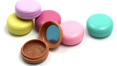 Lip Care Products Packaging Market