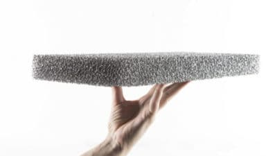 Metal Foam Market