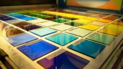 Optical Films Market
