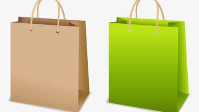 Paper Bag Market