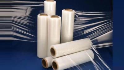 Plastic Films & Sheets Market