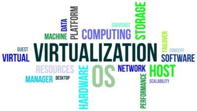 Service Virtualization Market