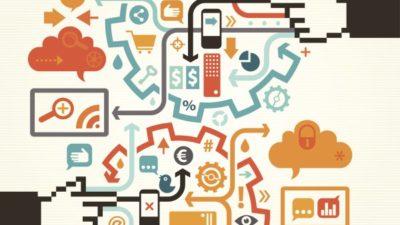 Web Content Filtering Market