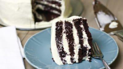 Instant Cake Emulsifier Market