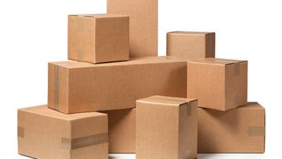 Paper Packaging Materials Market