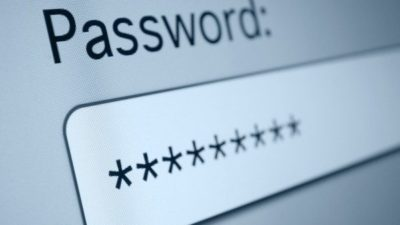 Password Management Market