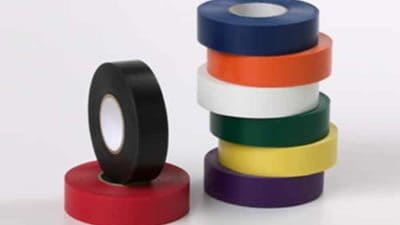 Waterproof Tapes Market