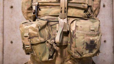 Armor Materials Market