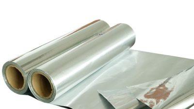 Barrier Materials Market