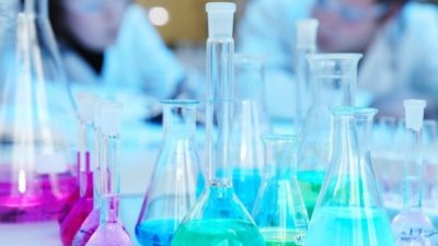 Biochemical Reagents Market