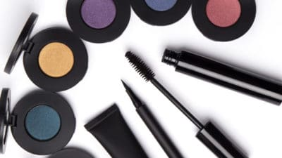 Color Cosmetics Market