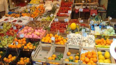 Food Glazing Agents Market