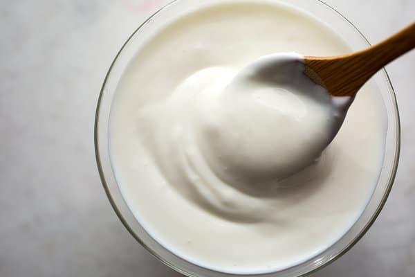 Global Organic Yogurt Market Size, Share   Industry Analysis 2026
