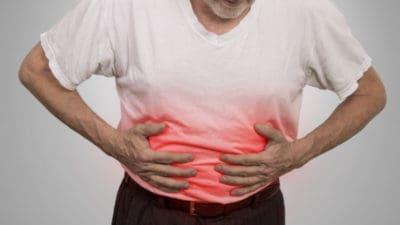 Ulcerative Colitis Treatment Market