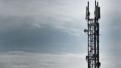 Wireless Telecommunication Services Market