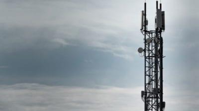 Wireless Telecommunication Services Market