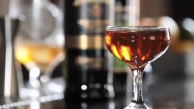Alcohol Ingredients Market
