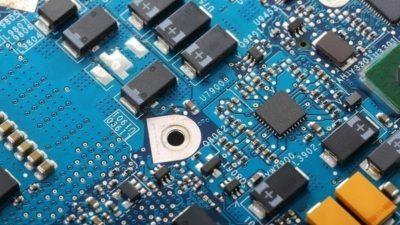 Crystal Oscillators Market
