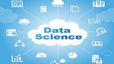 Data Science Market