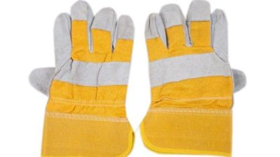 Industrial Gloves Market