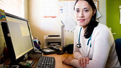Medical Coding Market