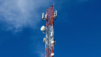 Mobile Communication Antenna Market