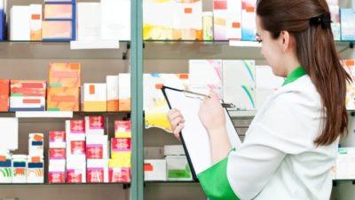 Pharmacy Automation System Market