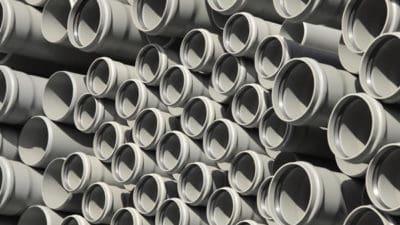 Polyvinyl Chloride Market